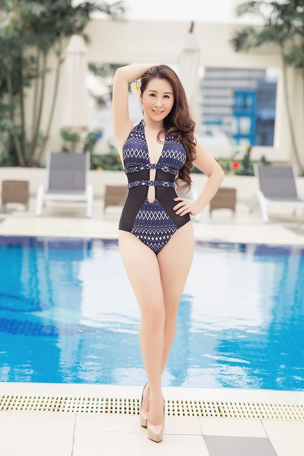 thanh-chau-giam-khao-viet-han-7