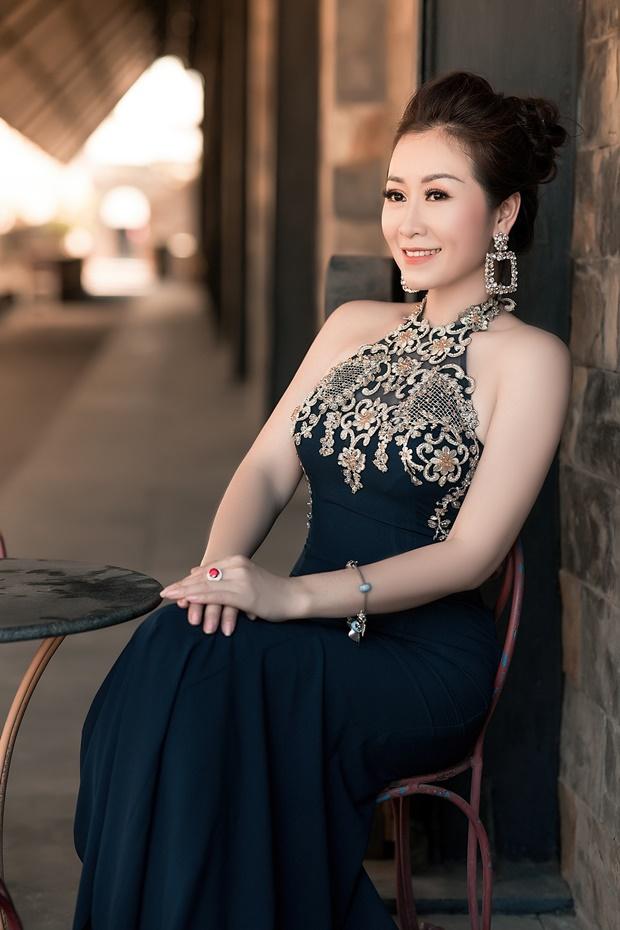 thanh-chau-giam-khao-viet-han-8