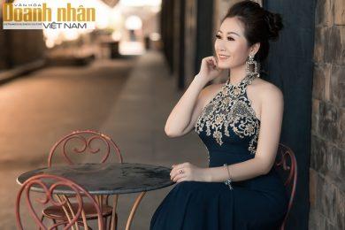 thanh-chau-giam-khao-viet-han-9