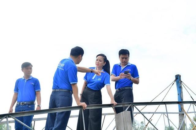 thanh-huong-hanh-trinh-xanh-10