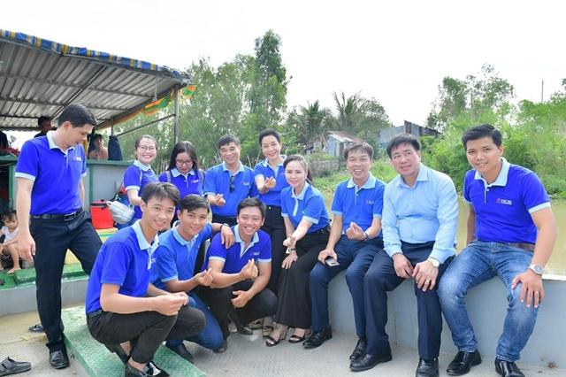 thanh-huong-hanh-trinh-xanh-8