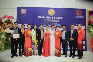 tran-gia-by-night-3