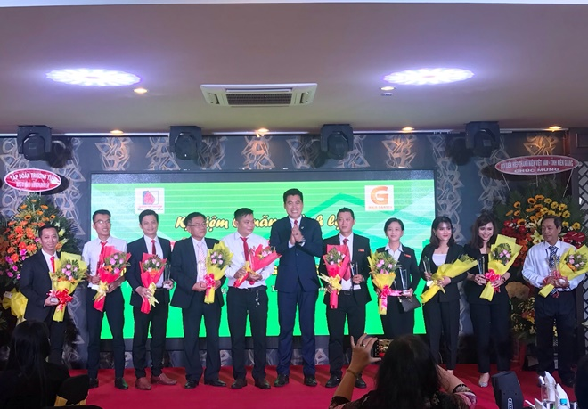 truong-tien-group-le-ky-niem-1-nam-chi-nhanh-mien-tay5
