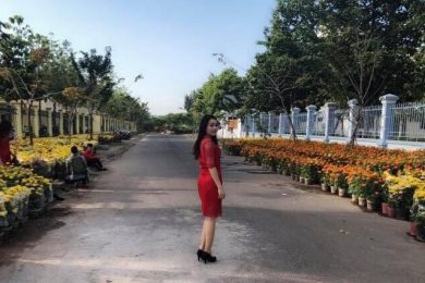 tuoc-quynh-17