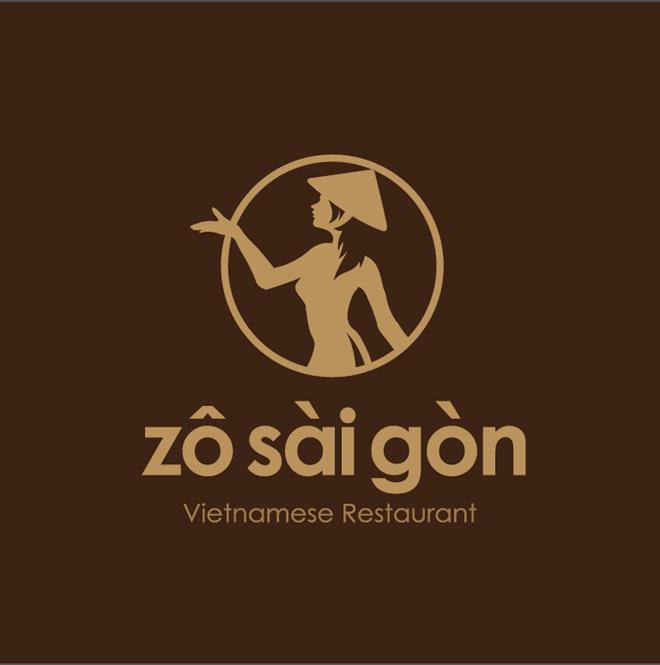 zo-sai-gon-3
