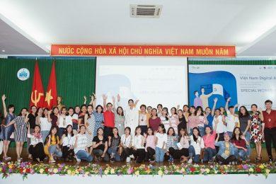A Hau Hoang Thuy (30)