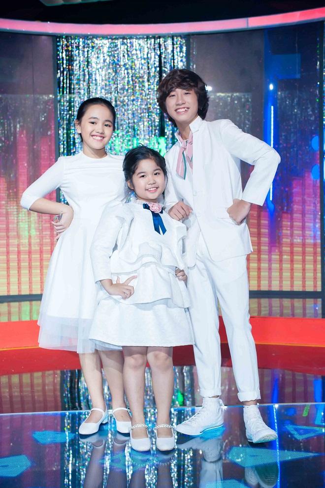 A-Hau-Hoang-Thuy-9