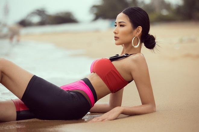 Hoang-Thuy-1