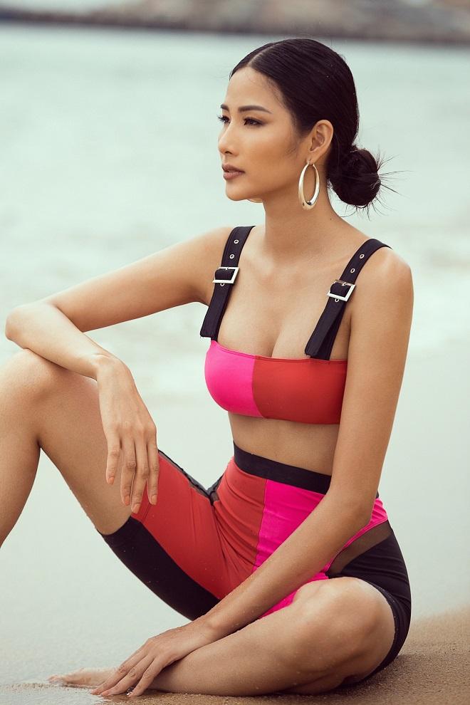 Hoang-Thuy-7