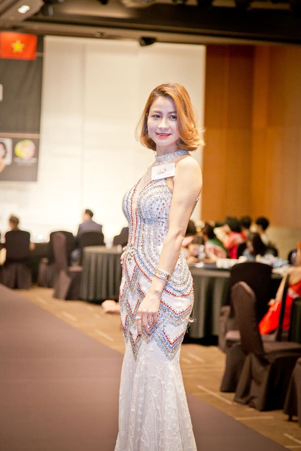 a-hau-Kim-Hye-Jin-3
