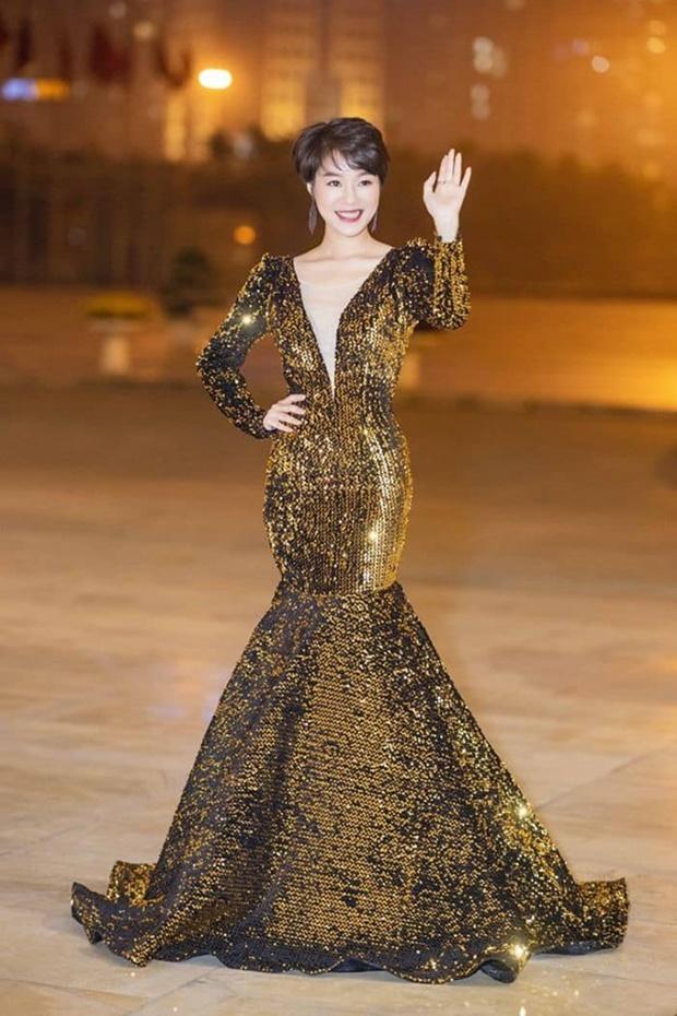 hoang-kim-ngoc-huong-queen-1