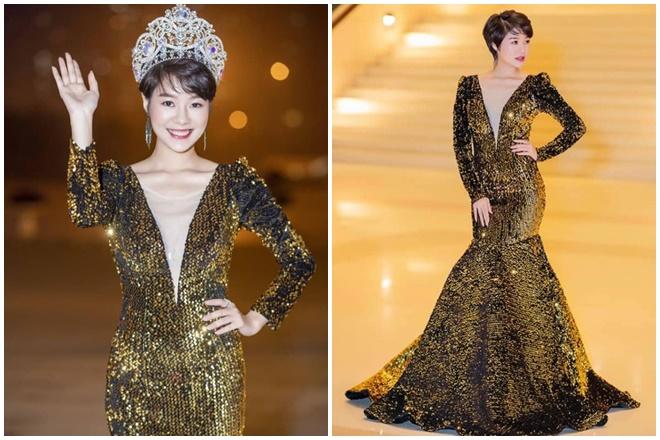 hoang-kim-ngoc-huong-queen-5