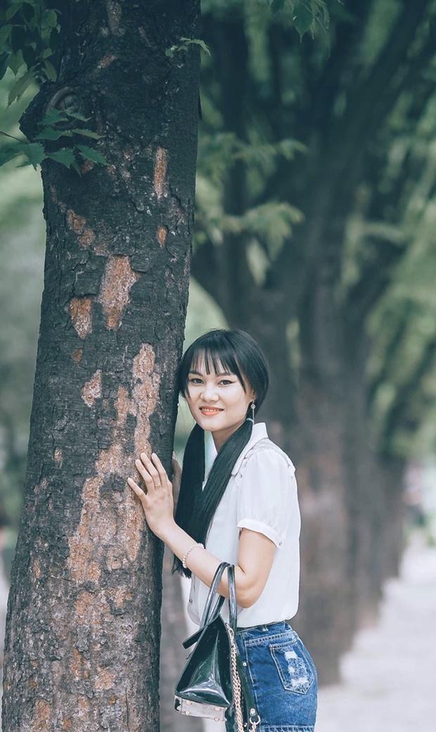 kim-chung-hoa-hau-aphca-4 - Copy