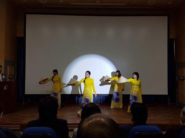 kim-chung-hoa-hau-aphca-7 - Copy