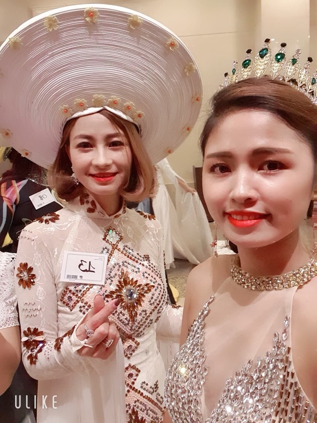 kim-hey-jin-a-hau-4