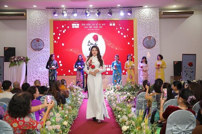 nga-queen-vu-lan-bao-hieu-2
