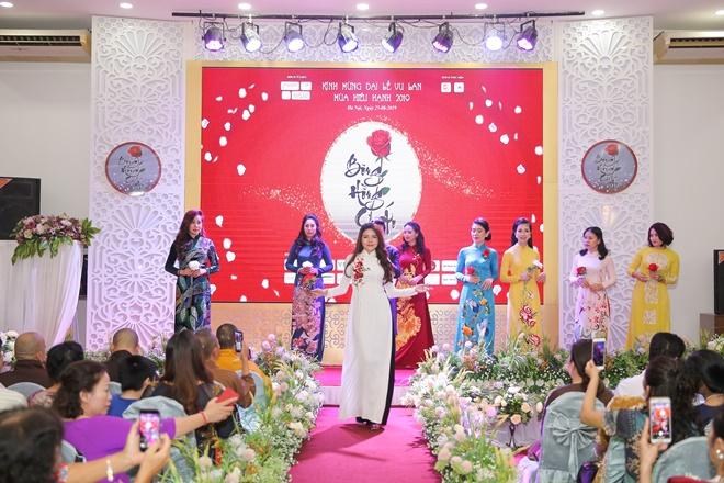 nga-queen-vu-lan-bao-hieu-3
