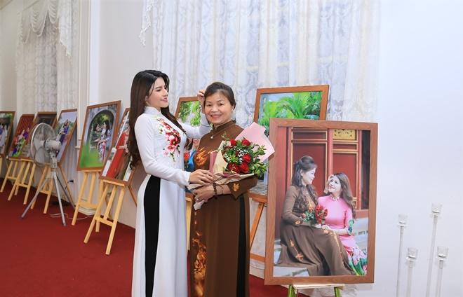 nga-queen-vu-lan-bao-hieu-5