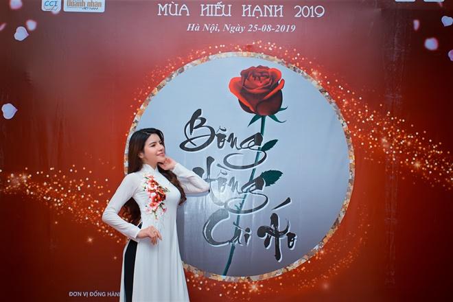 nga-queen-vu-lan-bao-hieu-9