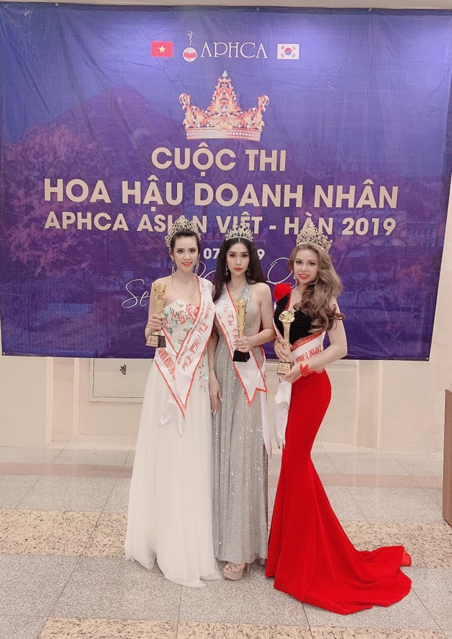 pham-thi-anh-thu-aphca-asian-2019-1