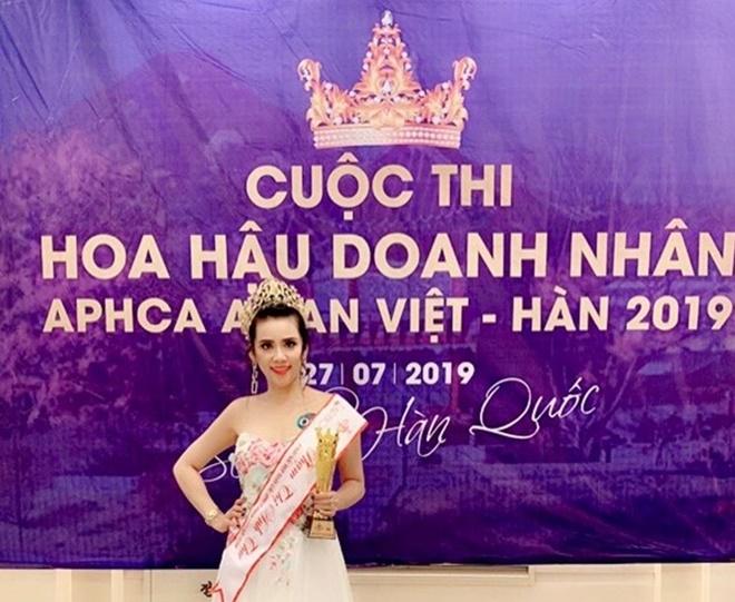 pham-thi-anh-thu-aphca-asian-2019-2