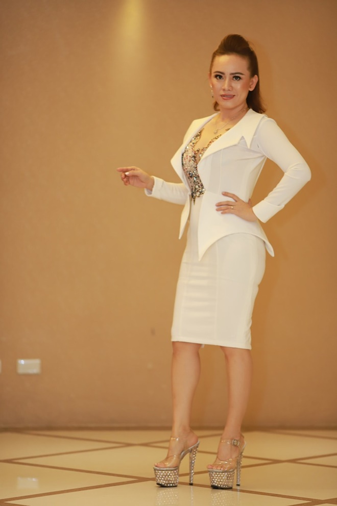 sakura-thu-hang-aphca-asian-viet-han-8