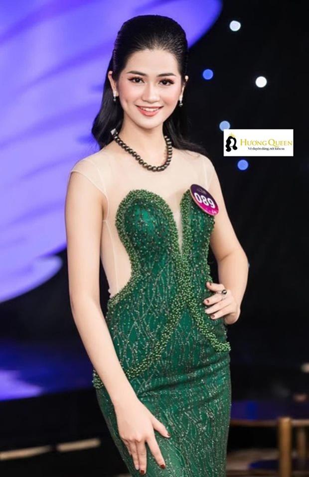 thu-phuong-huong-queen-1
