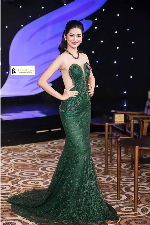 thu-phuong-huong-queen-2