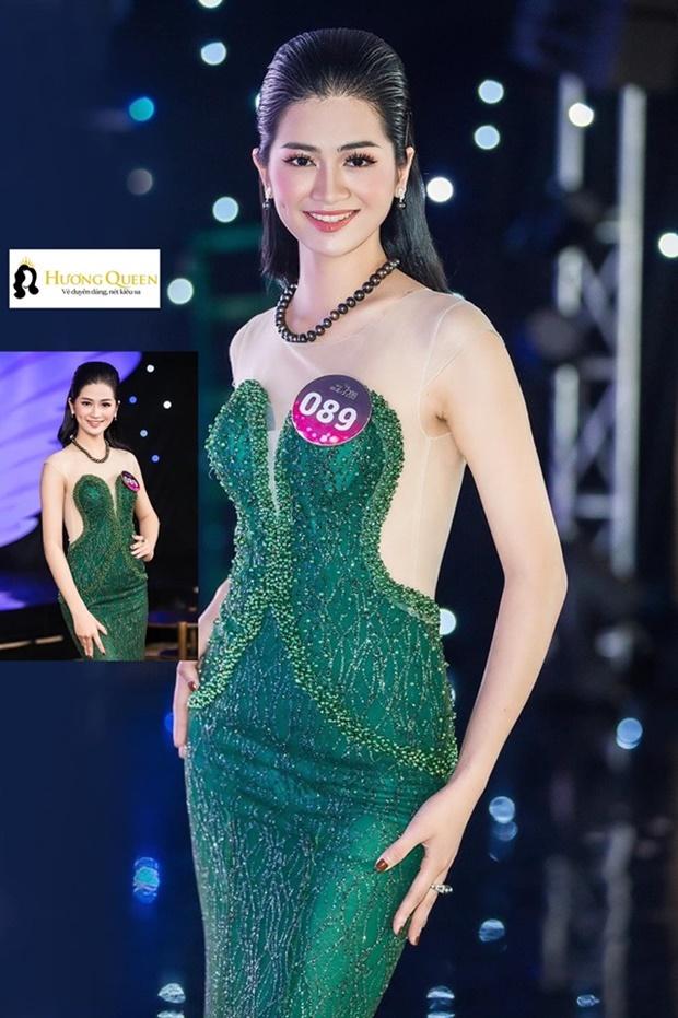 thu-phuong-huong-queen-4