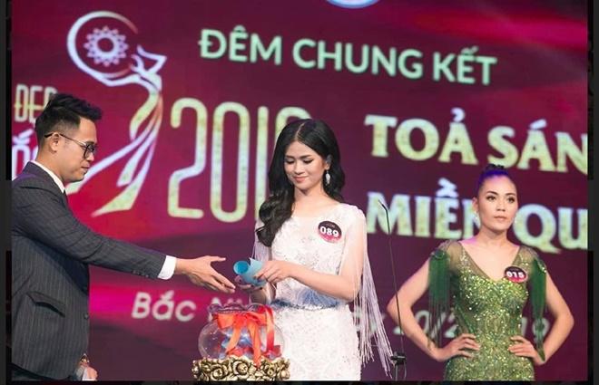 thu-phuong-huong-queen-8