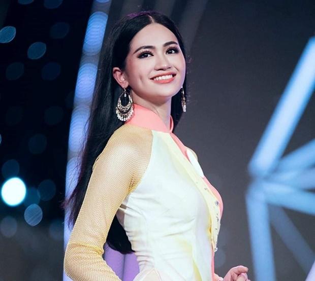 thu-phuong-huong-queen-9