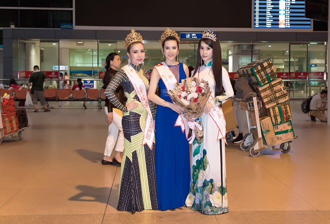 thuy-an-aphca-asian-viet-han-2019-1