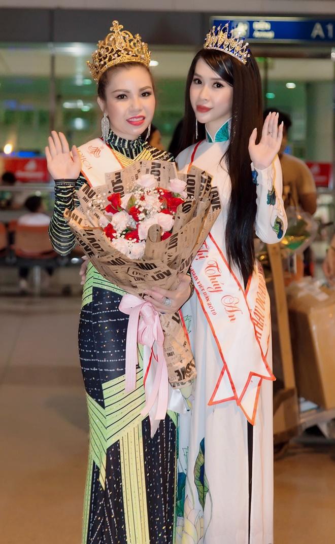 thuy-an-aphca-asian-viet-han-2019-7