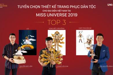 top-3-truyen-thong-1