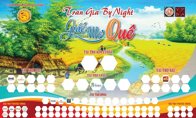 tran-gia-by-night-diem-moi-3