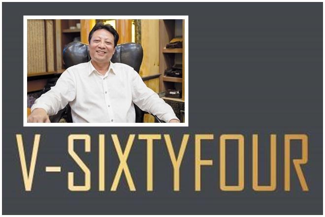 v-sixtyfour-9