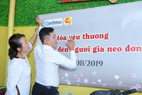 Bat chao yeu thuong 10