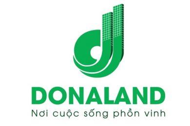 Donaland