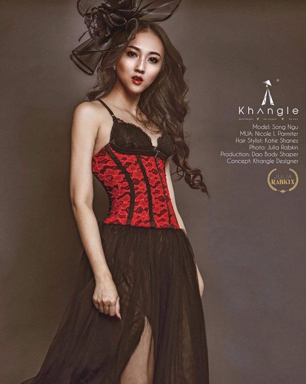 Lotus-bodyshaper-fashionshow-4