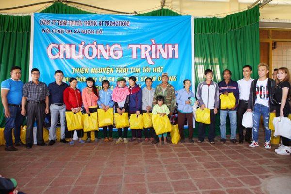 TTTH 14