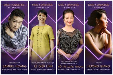 giam-khao-muv-2019-1