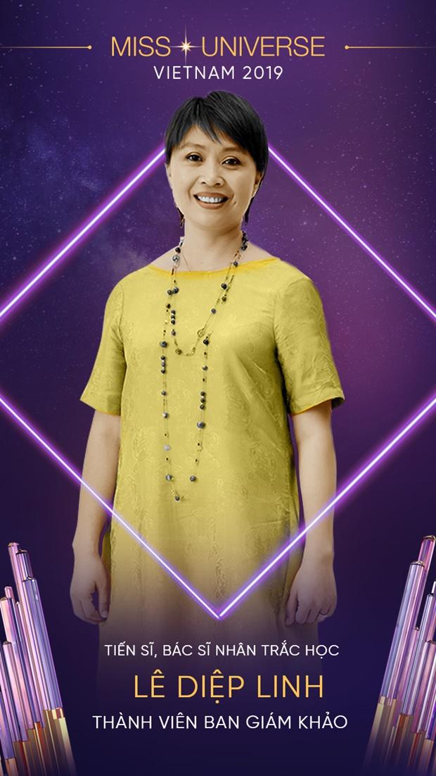 giam-khao-muv-2019-3