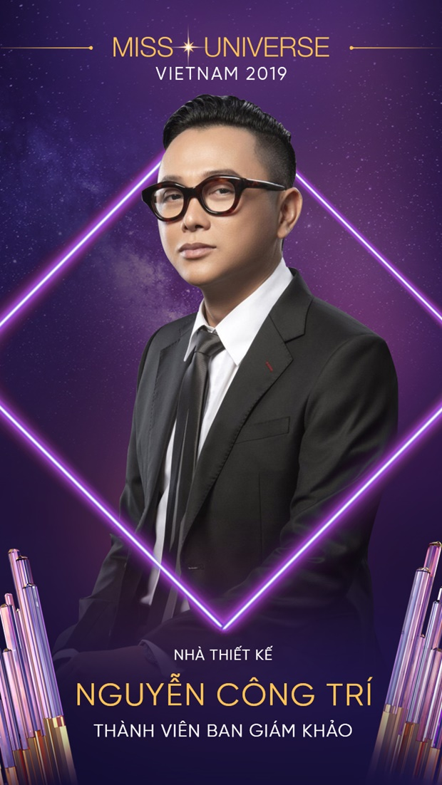 giam-khao-muv-2019-4