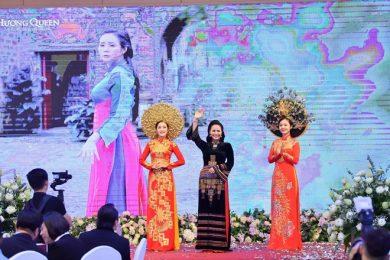 ho-phuong-linh-huong-queen-1
