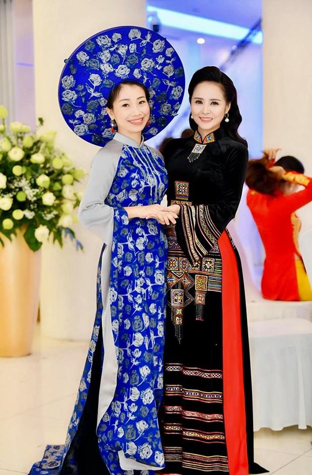 huyen-bi-vietnam-huong-queen-11