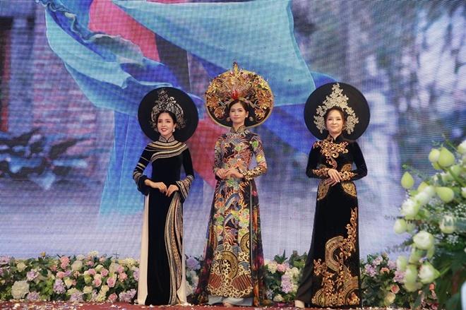 huyen-bi-vietnam-huong-queen-12