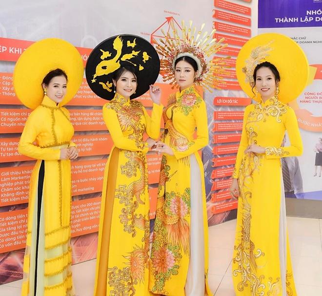 huyen-bi-vietnam-huong-queen-13