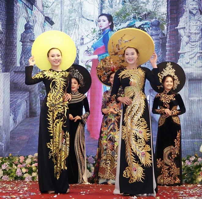 huyen-bi-vietnam-huong-queen-15