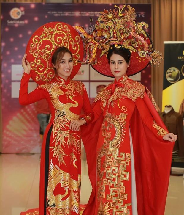 huyen-bi-vietnam-huong-queen-17