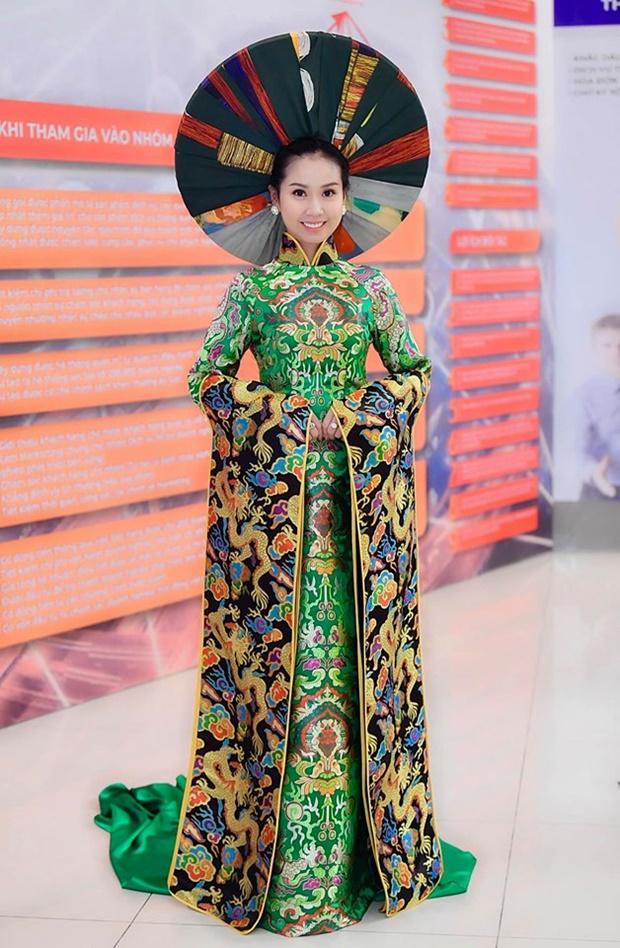 huyen-bi-vietnam-huong-queen-19